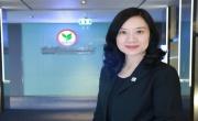 ผู้ลงทุนเฮ! รับปีใหม่ไทย KAsset จ่ายปันผลกองทุนเปิดรวงข้าวทวีผล 2   ในอัตรา 0.33 บาทต่อหน่วย ผู้ลงทุนรับเงิน 17 เม.ย.นี้