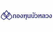 กองทุนบัวหลวง เสนอขายกองทุนใหม่  บัวหลวงธนสารพลัส 19/18 IPO 20-26 มิ.ย. 2561