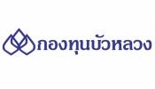 กองทุนบัวหลวง เสนอขายกองทุนใหม่  บัวหลวงธนสารพลัส 10/18 IPO 19-25 เม.ย. 2561
